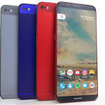 Everything We Know About Google's Upcoming Smartphone, the Pixel 2