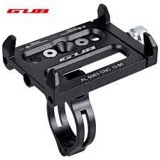 [Discount 22%] Buy <b>GUB G</b> 86 Adjustable Universal Bike Phone ...