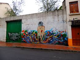 medellin and bogota photo essay borealblonde some of the masterful graffiti in la candelaria zone in bogota after one artist was killed by a police office in 2011 while spray painting under a bridge