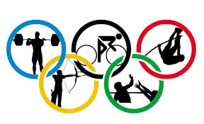 Image result for olympic 2016 safe