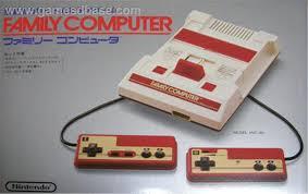 Cinco personajes de videojuegos que sobrevivieron de NES