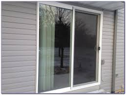 patio doors with blinds between the glass: jeld wen patio doors blinds between glass