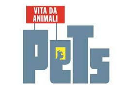 Risultati immagini per pets vita da animali