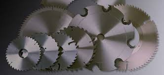 Image result for linbide