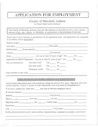 tj maxx job application jv menow com job printable application printable coupons marshalls store tj maxx ksqpwgbh