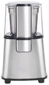<b>Кофемолка Gemlux GL-CG888</b> - отзывы покупателей на ...