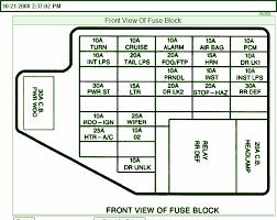 1995 miata fuse box diagram 1995 image wiring diagram 1997 buick skylark fuse box diagram circuit wiring diagrams on 1995 miata fuse box diagram