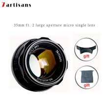 Buy <b>35mm 1.2</b> and get free shipping on AliExpress.com