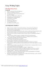 essay learning english essay writing learn english essay learning essay topics for essays in english science topics for essays topics