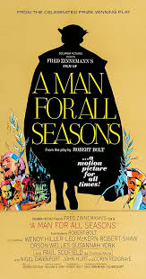 A <b>Man</b> for <b>All Seasons</b> (1966) - IMDb
