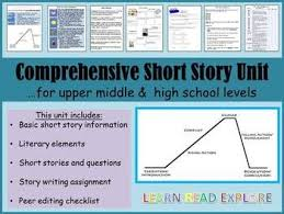 essay vs short story for high school   www yarkaya comessay vs short story for high school