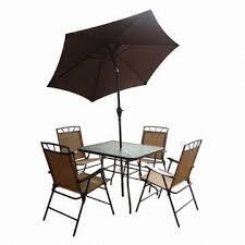 piece patio set p