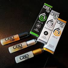cbd drip in all three strengths available twimage cbd drip in all three strengths available