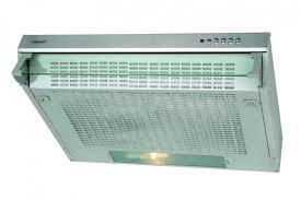 <b>Cata F</b>-2050 X /A / <b>Вытяжки</b> кухонные / Подвесные / Продукция