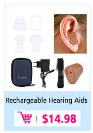 Electric Muscle <b>Stimulator</b> EMS Hip Trainer Tens Machine <b>Weight</b> ...