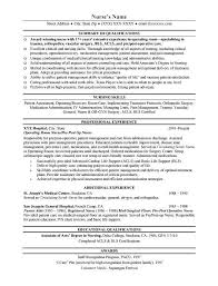 Easy Resume Samples With Handsome Sample Nursing Resume Templates Free With Astounding First Job Resume Sample Also Resume Services Denver In Addition
