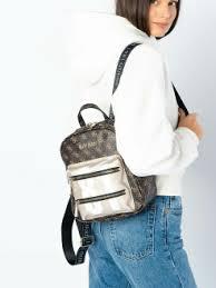 Купить <b>рюкзаки и ранцы</b> в интернет магазине WildBerries.ru