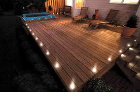 images patio umbrella pinterest decks