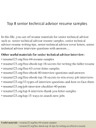 how start resume cover letter cover letter how address cover how start resume cover letter cover letter beauty s assistant cover letter administrative assistant bbq grill