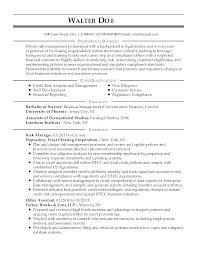 resume compliance manager resume compliance manager hr manager compliance officer resume best compliance officer resume to get
