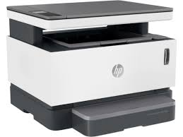 МФУ <b>HP</b> Neverstop Laser 1200a(4QD21A)| <b>HP</b>® Украина