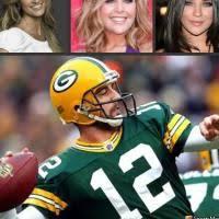 Green Bay Packers Memes via Relatably.com