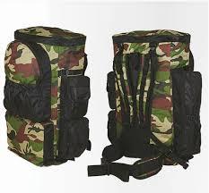 <b>Рюкзаки</b> и сумки <b>Чайка</b> купить по лучшим ценам в интернет ...