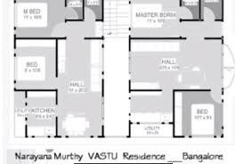 Types best house plans site x house plans plex joy studio design gallery best design