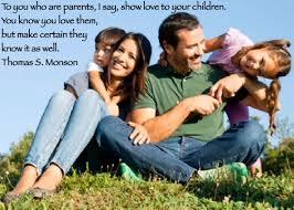 TSM-loving-family.jpg via Relatably.com