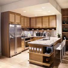 home decorating ideas kitchen decoration design decor luxury cabinets concept and home decor blogs brilliant small office decorating ideas