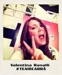 The Voice 2 – Andrea Nocera – Team Noemi ... - The-Voice-2-Valentina-Ranalli-Team-Carr%25C3%25A0