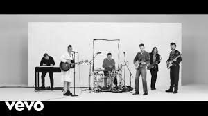 The 1975 - The <b>Birthday Party</b> (YouTube Session) - YouTube
