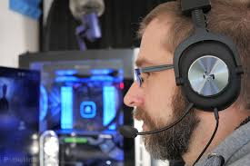Best <b>gaming headsets</b> 2020: Top <b>wired</b>, wireless and surround sou