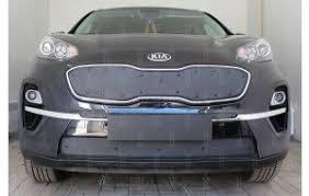 <b>Утеплители радиатора</b> автомобиля купить в Новосибирске