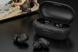 Xiaomi <b>Haylou GT1 Pro</b> TWS Earbuds Troubleshooting Fix Guide ...