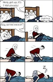Funny Memes Tumblr Blogs (4) - Free HD Wallpapers via Relatably.com