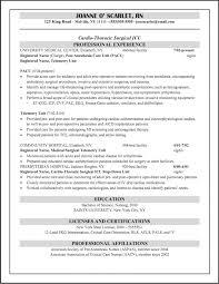 sample rn resume new grad entry level nurse resume sample resume entry level nurse resume sample sample entry level nurse resume