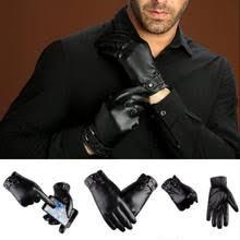 Best value <b>Autumn Leather</b> Gloves <b>Men</b> – Great deals on <b>Autumn</b> ...