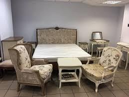 <b>Распродажа</b> мебели с экспозиции. <b>Скидки</b>, акции, <b>выставочные</b> ...