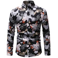 China Winter Plaid <b>Shirts</b> For Man Suppliers