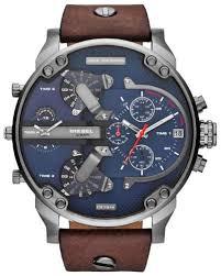 <b>Diesel часы</b> | Купить <b>часы</b> Дизель - VIPTIME.ru