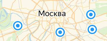 <b>Тетради</b>, блокноты, дневники — купить на Яндекс.Маркете