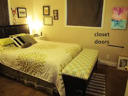 master bedroom furniture layout small inspirational image of master arranging bedroom furniture