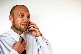 stock photos of telephone interview middot pexels man wearing white dress shirt holding smartphone