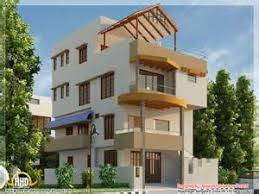 Beautiful Small House Plans In India   Home Design IdeasBeautiful Small House Plans In India       home small beautiful