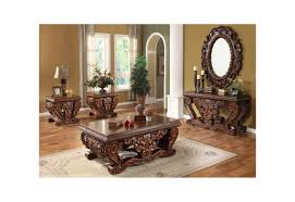 european living room furniture wj