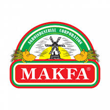 АО «МАКФА - Made in Russia