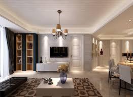 Small Picture Home Interior Designs Photos
