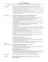 realtor resume example sample real estate agent resume real example of realtor resume resume example for real estate broker sample realtor resume sample realtor