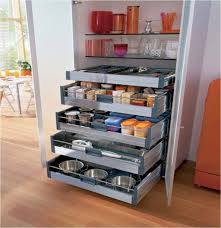 Kitchen Pantry Idea The Fabulous Designs For Your Kitchen Pantry Cabinet Island
